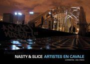 #2_NastySlice_couv