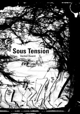 Sous Tension