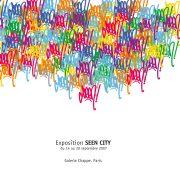 Seen City