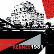 Rennes 1981