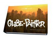 Globe Painter – Seth